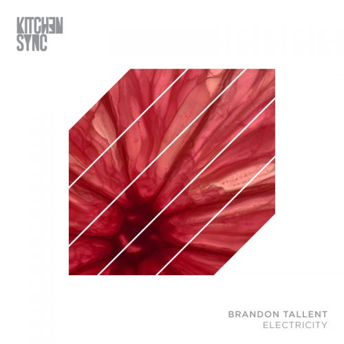 KSR014-Electricity-Album-S