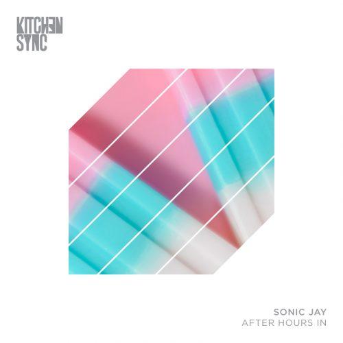 KSR022-After_Hours_In-Album-S